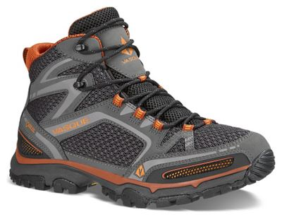 Vasque Men's Inhaler II GTX Boot