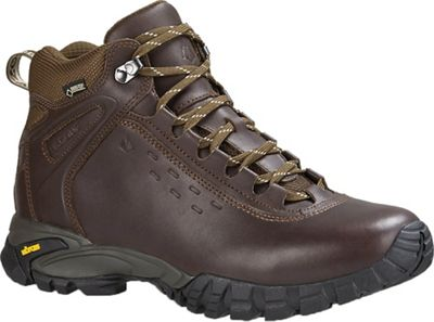 Vasque Men's Talus Pro GTX Boot