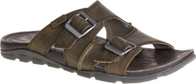 Chaco Men's Elias Sandal