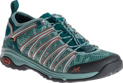 Chaco Women's Outcross Evo 1.5 Shoe