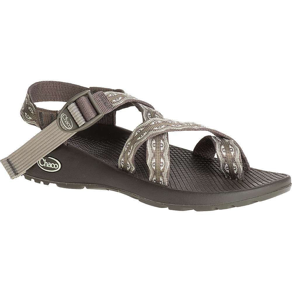 Popular Chaco Z/1 Unaweep Sandal - Womenu0026#39;s | Backcountry.com