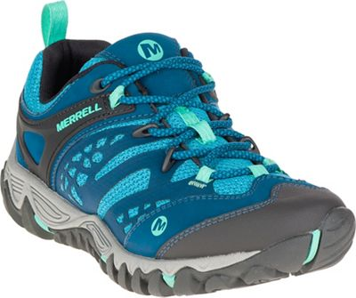 Merrell Women's All Out Blaze Vent Shoe