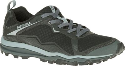 Merrell Men's All Out Crush Light Shoe