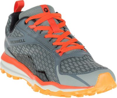Merrell Men's All Out Crush Shoe