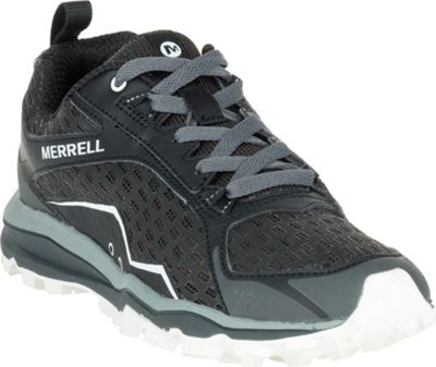 Merrell Women's All Out Crush Shoe
