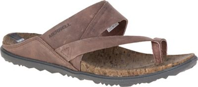 Merrell Women's Around Town Thong Sandal