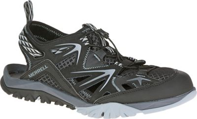 Merrell Men's Capra Rapid Sieve Shoe
