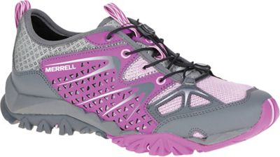 Merrell Women's Capra Rapid Shoe