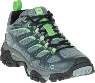 Merrell Women's Moab Edge Shoe