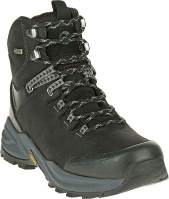 Merrell Men's Phaserbound Waterproof Boot