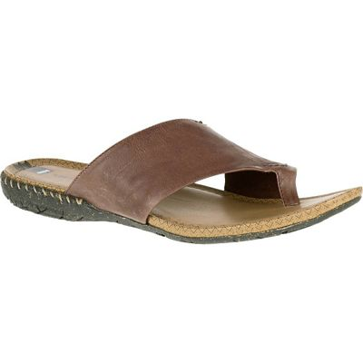 Merrell Women's Whisper Wrap Sandal