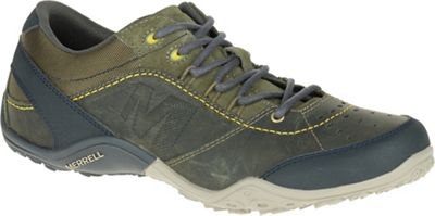 Merrell Men's Wraith Fire Shoe