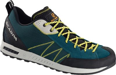 Scarpa Men's Gecko Lite Shoe