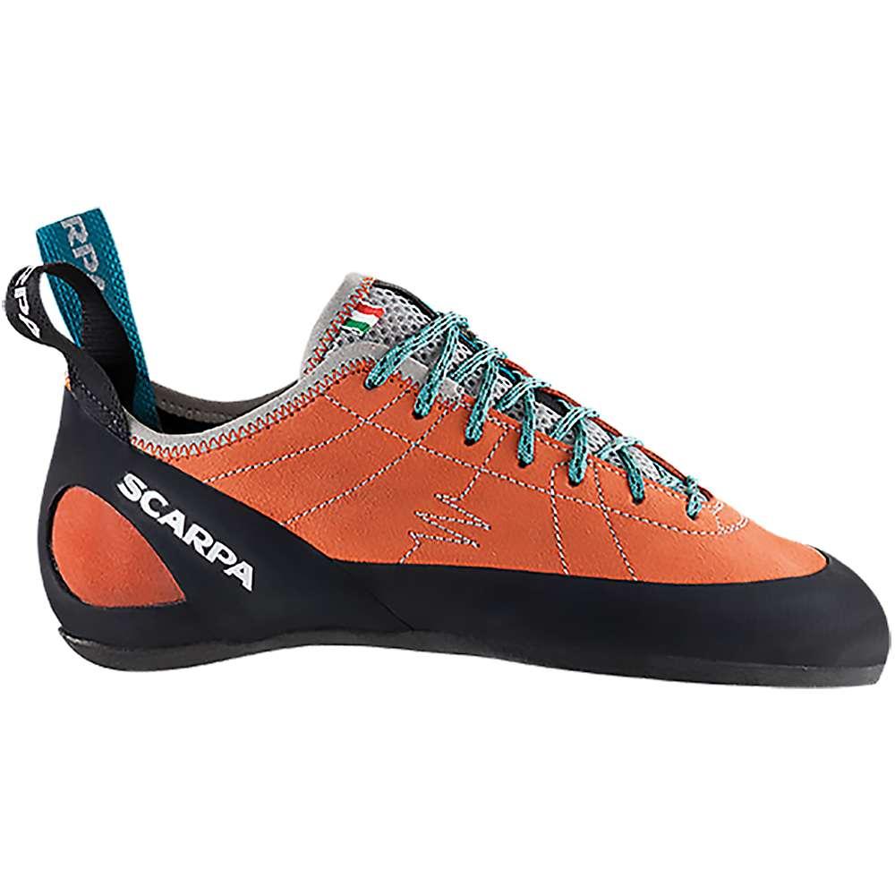 Climbing Shoes Scarpa Womens