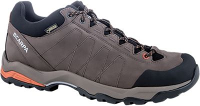 Scarpa Men's Moraine Plus GTX Shoe