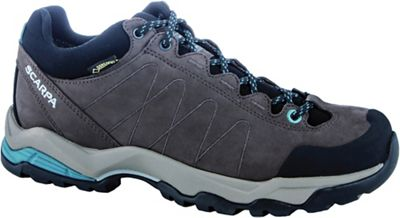 Scarpa Women's Moraine Plus GTX Shoe