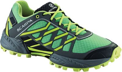 Scarpa Women's Neutron Shoe