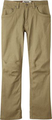 Mountain Khakis Men's Camber 104 Hybrid Pant