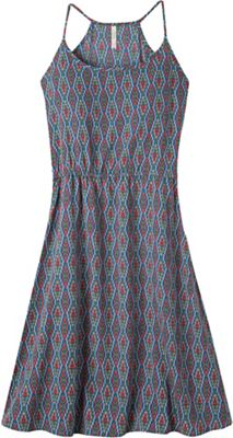 Mountain Khakis Women's Emma Dress