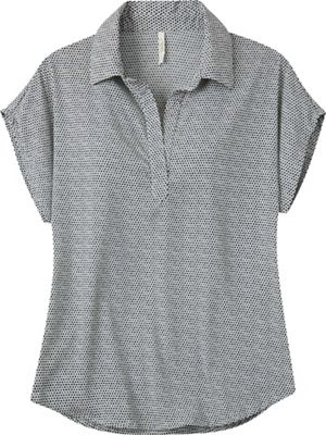Mountain Khakis Women's Emma Shirt