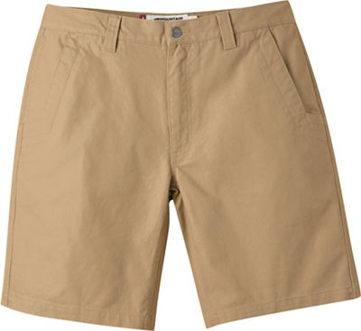 Mountain Khakis Men's Original Mountain Short