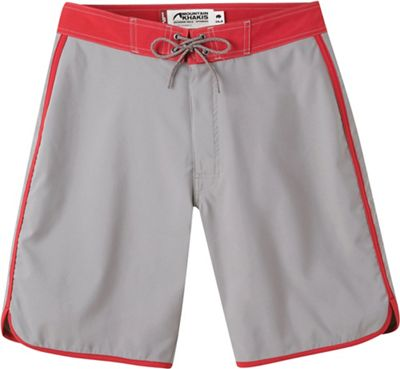 Mountain Khakis Men's Shifter Board 9 Short