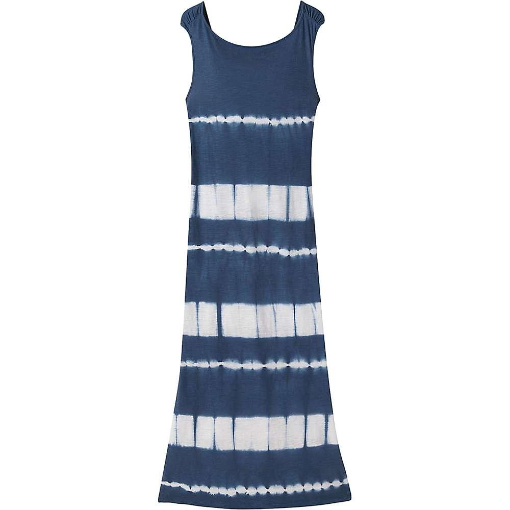 Mountain khakis solitude maxi dress s midnight blue tie dye - Mountain Khakis Women S Solitude Maxi Dress At Moosejaw Com
