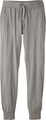 Mountain Khakis Women's Solitude Slouch Pant