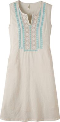 Mountain Khakis Women's Sunnyside Dress