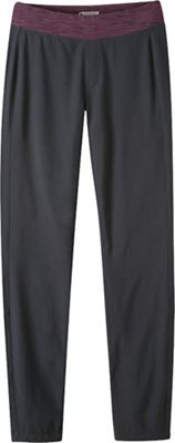 Mountain Khakis Women's Traverse Pant