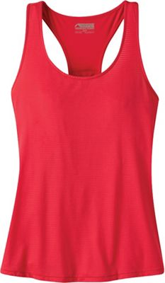 Mountain Khakis Women's Traverse Tank