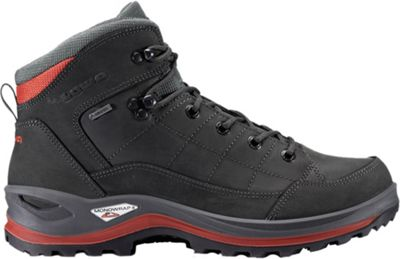 Lowa Men's Bormio GTX QC Boot