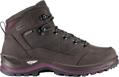 Lowa Women's Bormio GTX QC Boot