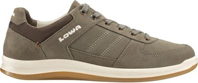 Lowa Men's Firenze LO Shoe