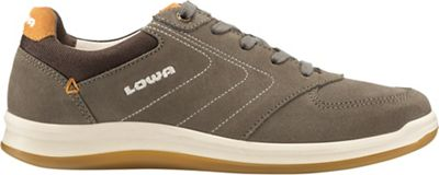 Lowa Women's Firenze LO Shoe