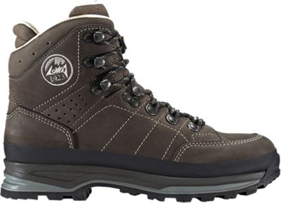 Lowa Women's Lady Sport Boot