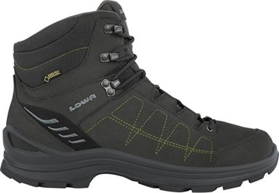 Lowa Men's Tiago GTX Mid Boot