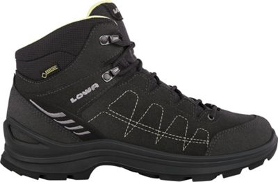 Lowa Women's Tiago GTX QC Boot