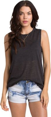 Billabong Women's Mid Summer Dream Top