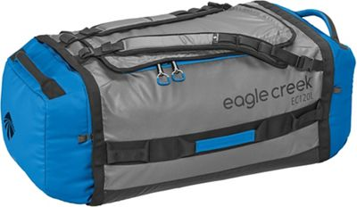 Eagle Creek Cargo Hauler 120L Duffel Bag