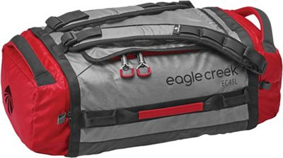 Eagle Creek Cargo Hauler 45L Duffel Bag