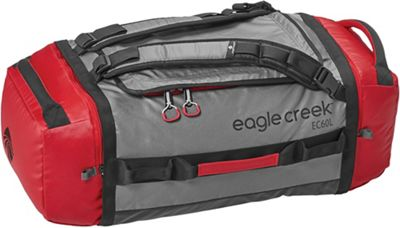 Eagle Creek Cargo Hauler 60L Duffel Bag