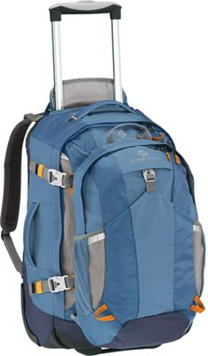 Eagle Creek Doubleback 22 Travel Pack