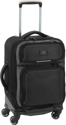 Eagle Creek Flyte AWD 22 Travel Pack
