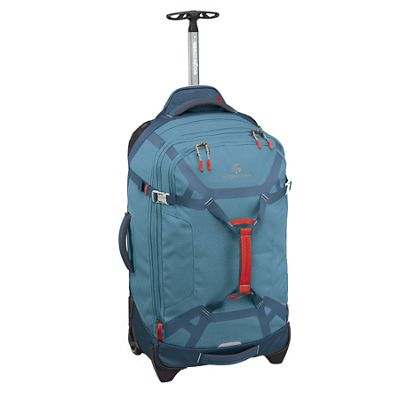 Eagle Creek Load Warrior 22 Travel Pack