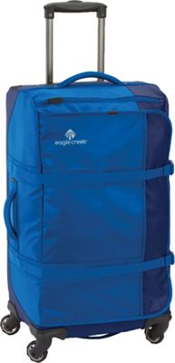 Eagle Creek No Matter What Flatbed AWD 28 Travel Pack