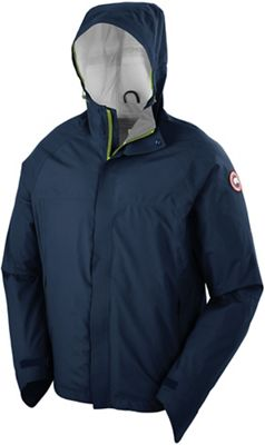 Canada Goose Men's Alderwood Jacket