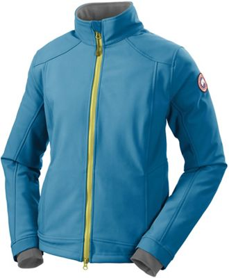 Canada Goose Women's Bracebridge Jacket