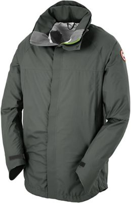 Canada Goose Men's Hayward Jacket