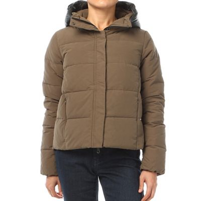 Duvetica Women's Calime Down Jacket